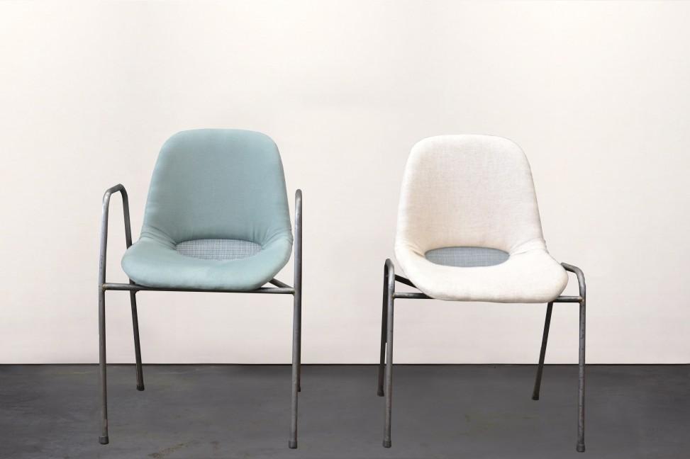 2 chaises fini